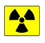 Radioactivity01_2